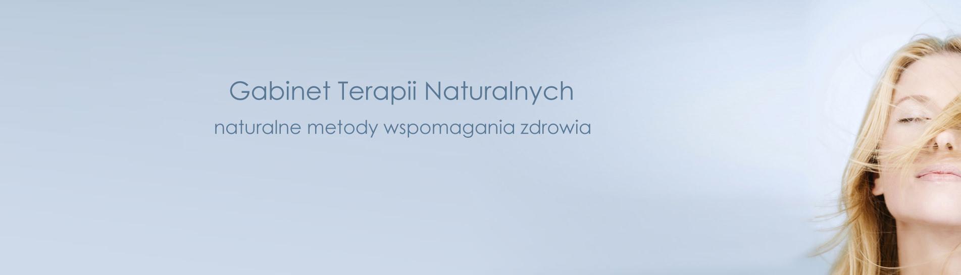 Filozofia Zdrowia - Gabinet medycyny naturalnej Łódx